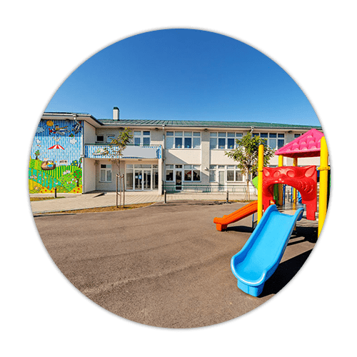 Houston School Building Builder Service | Houston School Building Construction | Houston Commercial Construction Company | Second Dimensions | 2nd Dimensions