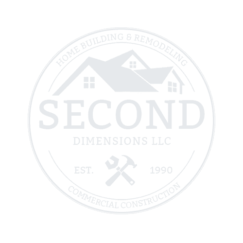 Second Dimensions Construction Company | Houston Residential Construction | Houston Commercial Construction