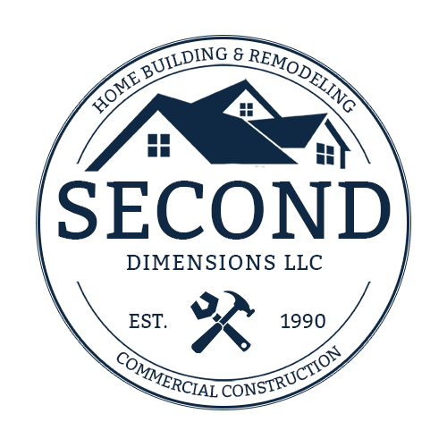 Pearland Texas Construction Services | Second Dimensions Construction Company | Houston Residential Construction | Houston Commercial Construction